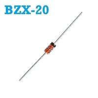 BZX-20
