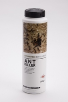 ANT KILLER DOFF POWDER 12x300g