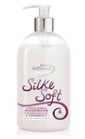Astonish Liquid Hand Wash Silke Soft