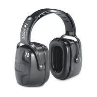 Thunder T3 Headband Ear Muff