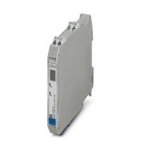 MACX MCR-EX-SL-RTD-I-NC - 2865573