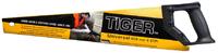 NO 100 TIGER 20 HARDPOINT HANDSAW