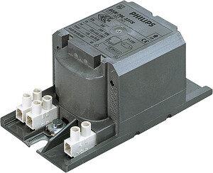 Philips 400W 260V SON/SONT Ballast