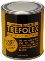 TREF CUTTING COMPOUND 5OOg