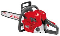 efco, efco chainsaw, efco mt350s chainsaw,