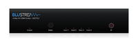 Blustream 4-Way 4K HDMI Switch SW41AB-V2