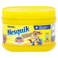 Nesquik Drinking Powder Chocolate 1x300gr