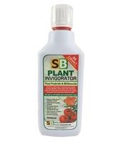 SB Plant Invigorator Standard 500ml