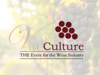 Viti-Culture Live 2020