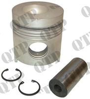Kit de segments de piston