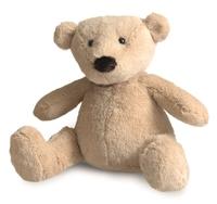 Antoine Bear 25cm