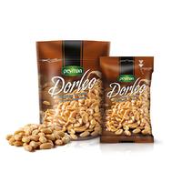 Peyman Dorleo  Roasted Salted  Peanuts 120gr