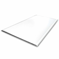V-TAC 6332/6067 LED Panel 45w/ 70w with Driver