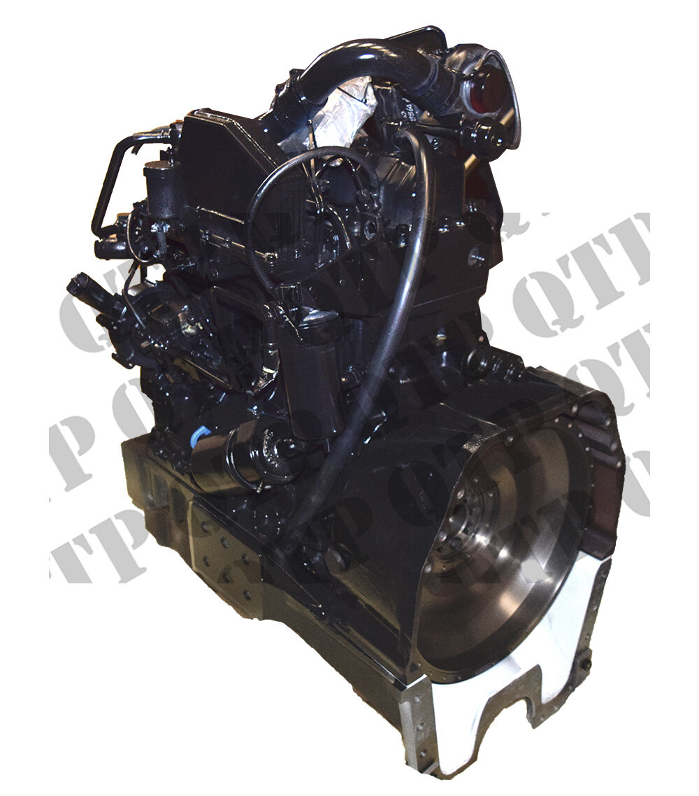 V862661309_Engine.jpg