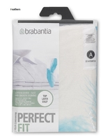 Brabantia Ironing Board Cover Size A 110x30cm