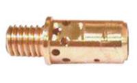 TWECO WC53-EL GAS DIFFUSER