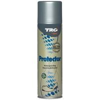 TRG Protector Aerosol Clear 250ml