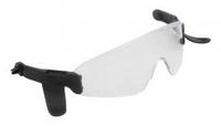 Clear Eyeshield for H79 Nexus Heightmaster Helmet