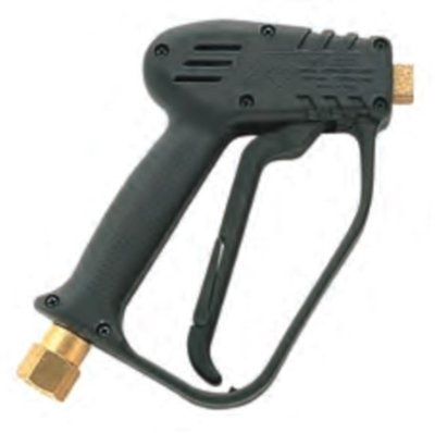 Premium Power Washer Trigger