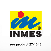 Inmes Im-30 R/Hand Extension 1200mm