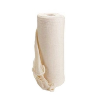 White Cleaning Cloth-(Doner Bezi) Roll