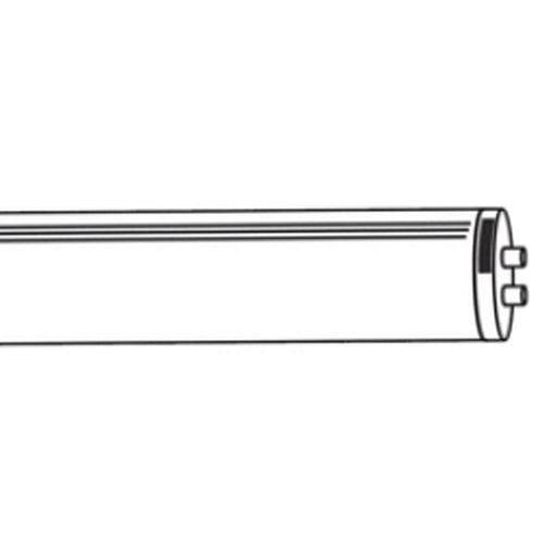 12V 4W UV Fluorescent