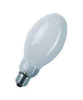 Osram 150W SON E40 Lamp