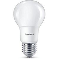 Philips CorePro LED Bulb 8w (60w) 806lm ES