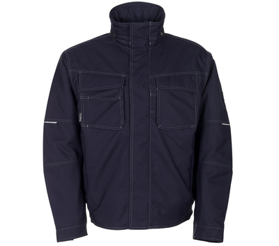 MASCOT Mataro Waterproof Pilot Jacket