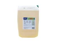 Gallup XL Herbicide 20lt