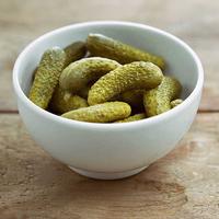Cucumber Pickle (Salatalik Tursusu)  Yaren 370g