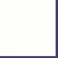 "Mountboard White On Purple 40"" x 32"" 1600mic"
