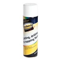 CDTF5 PROSOLVE CUT DRILL & TAP FLUID 500ML AEROSOL
