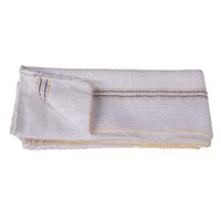Wilsons Medium Weight Floor Cloth