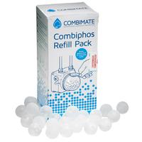 Combimate Combiphos Refills