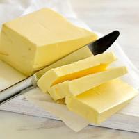 Bizim Teremyag Margarine 3X250gr