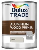 DULUX  ALUMINIUM WOOD PRIMER 1 LTR