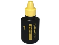 KERR OPTIBOND FL PRIME REFILL     8ml