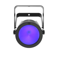 CHAUVET DJ COREPARUVUSB LED Lighting