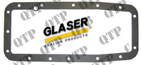 Lift Cover Gasket