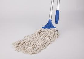 Kentucky Mop Complete