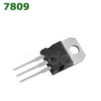 7809   ST ORIG / KEC ORIG L7809CV