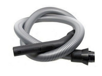 Compatible Miele S4000 S4210 S5000 Series Vacuum Cleaner Complete Hose Assesmbly