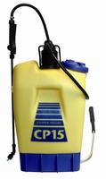 Cooper Pegler Knapsack Sprayer 2000 Series CP15 15lt