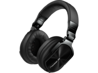 Pioneer HRM-6 | Professional over-ear studio monitor headphones