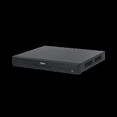Dahua 32 Channel Pro AI XVR5232AN-4KL-I2