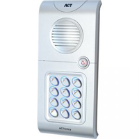 ACT ENTRY - Door Entry System