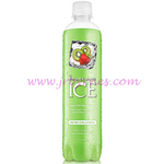 500 Sparkling Ice Kiwi Strawberry x12