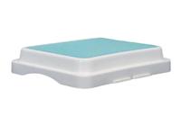 Modular Bath Step