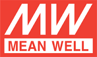 Demesne Electrical stockists of Meanwell Power Supply, LED Drivers, 12v power supply, 24v power supply. Shop Online Now!